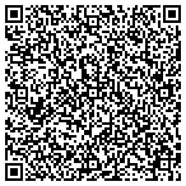 QR-код с контактной информацией организации СПС, ООО