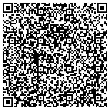 QR-код с контактной информацией организации Торговый Дом Укрэкспресупаковка, ЧП