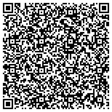 QR-код с контактной информацией организации Shoppapercup (Шоппэйперкап), ЧП