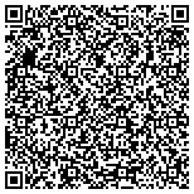 QR-код с контактной информацией организации Подарункова майстерня, СПД