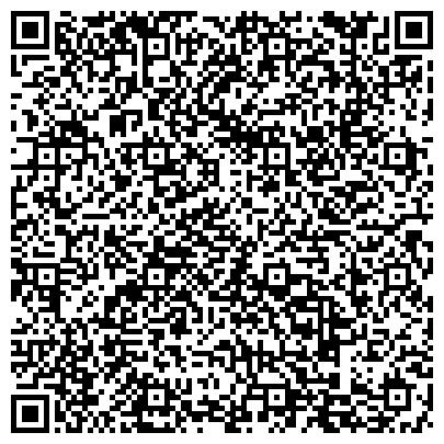 QR-код с контактной информацией организации Касьянов Вячеслав Анатольевич, ЧП