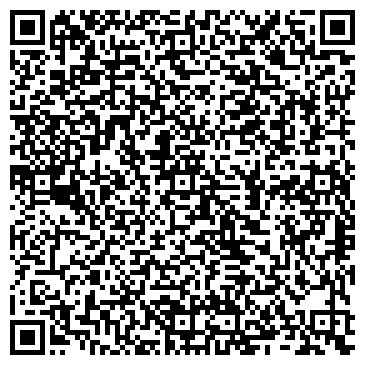 QR-код с контактной информацией организации Сельхоз, Компания