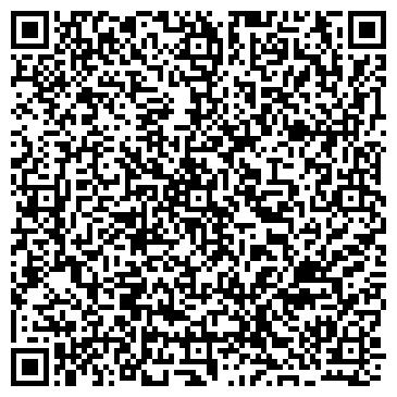 QR-код с контактной информацией организации ЮРИОЛ-Запад, ЧП