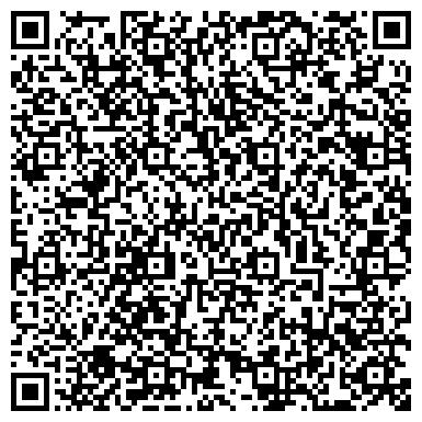 QR-код с контактной информацией организации ТАТ Груп (Конструкции и Упаковка), ООО