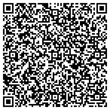 QR-код с контактной информацией организации Репрезентейшен Итальяно Вэро ЛТД, ООО