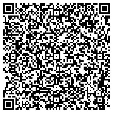 QR-код с контактной информацией организации Кай-Рос ООО