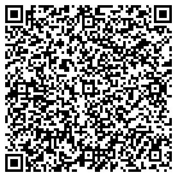 QR-код с контактной информацией организации Недалюк, ЧП