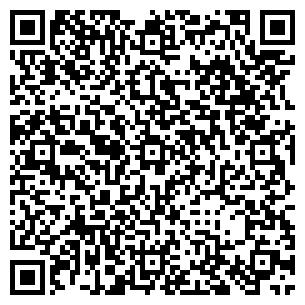 QR-код с контактной информацией организации Кул-текс, ООО