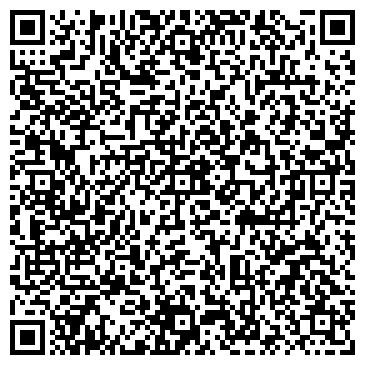 QR-код с контактной информацией организации Тара Упаковка, ЧП