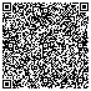 QR-код с контактной информацией организации Мельниченко, ЧП