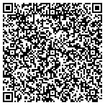 QR-код с контактной информацией организации Квадро-пак, ЧП