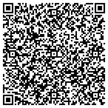 QR-код с контактной информацией организации Созутов А.А., ЧП
