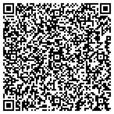 QR-код с контактной информацией организации UK MANAGEMENT GROUP