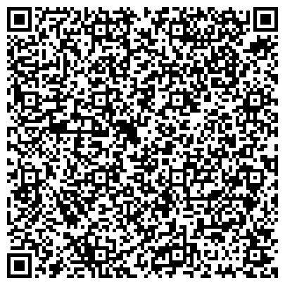 QR-код с контактной информацией организации Компания по производству тканной полипропиленовой тары, ООО
