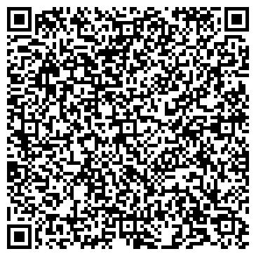 QR-код с контактной информацией организации Иваштенко Ю.В, СПД