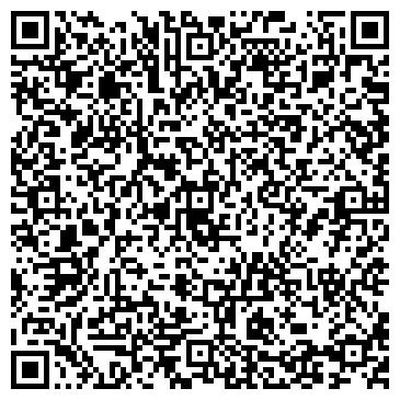 QR-код с контактной информацией организации Металл Паксервис, ООО