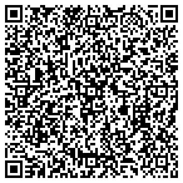 QR-код с контактной информацией организации Дельта оптима, МЧП