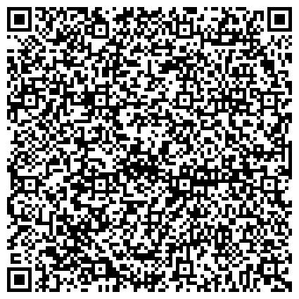 QR-код с контактной информацией организации Днепропетровский филиал ЮСБ Груп Украина, Компания (UBC Group)
