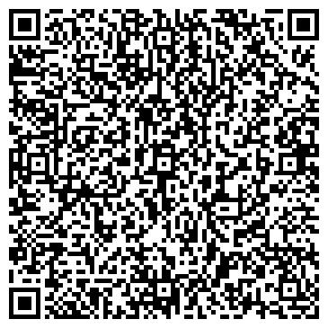 QR-код с контактной информацией организации Коваль Т.С., СПД