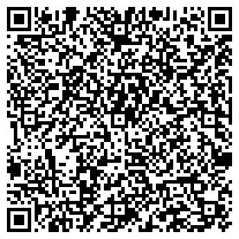 QR-код с контактной информацией организации Зонт Одесса, ООО