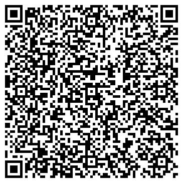 QR-код с контактной информацией организации Торговая компания ЛКМ Трейд, ООО (LKM Trade)