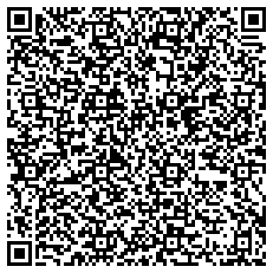 QR-код с контактной информацией организации Костяков А.А., СПД