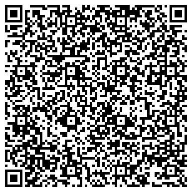 QR-код с контактной информацией организации ЭкоПак Плюс, ООО