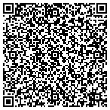 QR-код с контактной информацией организации Импорт мебель (ТМ State), ООО