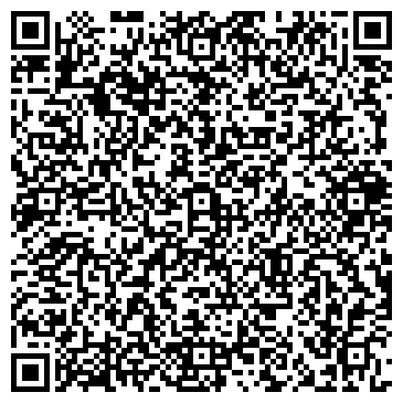 QR-код с контактной информацией организации Буркун А.А., ЧП