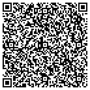 QR-код с контактной информацией организации Петраш В. В., СПД