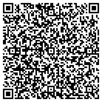 QR-код с контактной информацией организации Хачатрян А.А., СПД