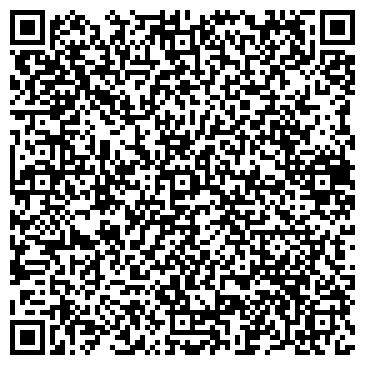 QR-код с контактной информацией организации Мороз Д.А., СПД