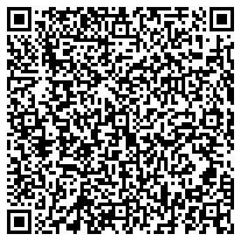 QR-код с контактной информацией организации СПЕЦТЯЖТРАНС