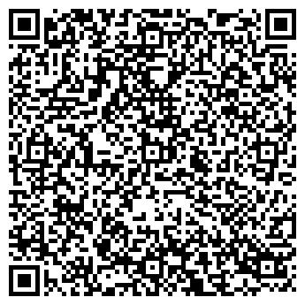 QR-код с контактной информацией организации Грифон, ЧП
