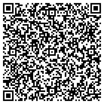 QR-код с контактной информацией организации Евроэкобуд, ООО