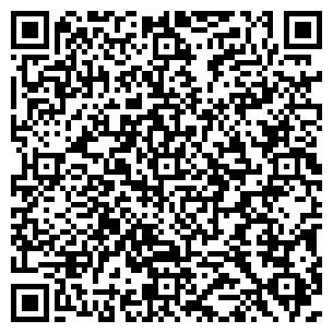 QR-код с контактной информацией организации Грат, ООО