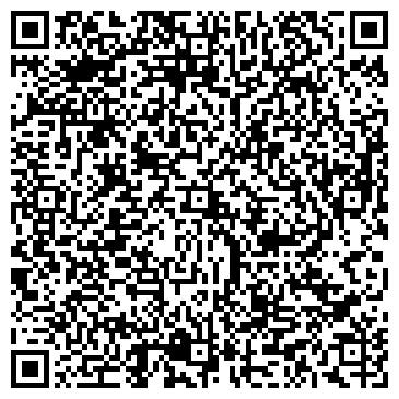 QR-код с контактной информацией организации Премьер Груп, ООО