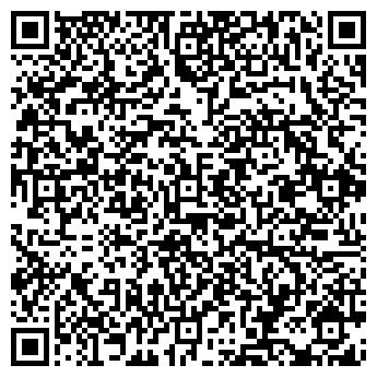 QR-код с контактной информацией организации НПП Крафт (Kraft), ООО