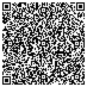 QR-код с контактной информацией организации Валович Ю.З., СПД