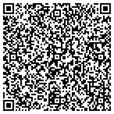 QR-код с контактной информацией организации Севлюш, ООО
