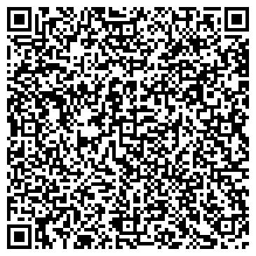 QR-код с контактной информацией организации Арго, ООО ПКО