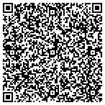 """QR-код с контактной информацией организации Плетеная мебель""""Profwil"""", ООО"""