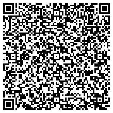 QR-код с контактной информацией организации Ювелирная упаковка Торговый дом, ООО
