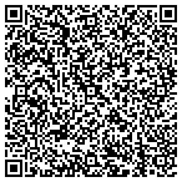 QR-код с контактной информацией организации Лайт Ленд, ООО(Light&Land)