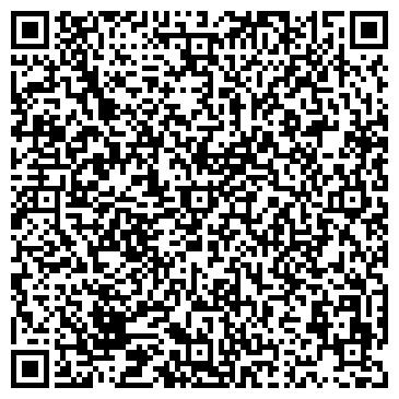 QR-код с контактной информацией организации Традиция, ЧП