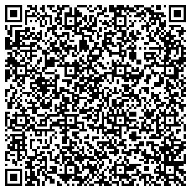 QR-код с контактной информацией организации Дикат, Промышленная компания