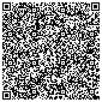 QR-код с контактной информацией организации Доставка Суши и Пицци Киев по Оболони Виноградарю и г. Вышгороду и району