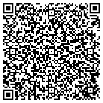 QR-код с контактной информацией организации ИП TaraPoddon