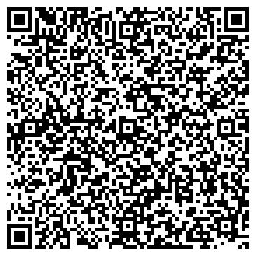 """QR-код с контактной информацией организации ЧП""""Кировоград-ТАРА"""""""