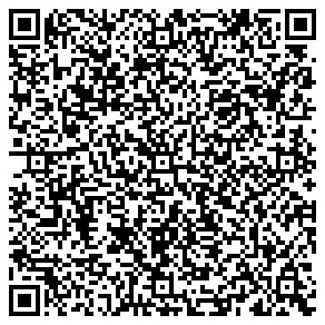 QR-код с контактной информацией организации Колорит Плюс, ООО